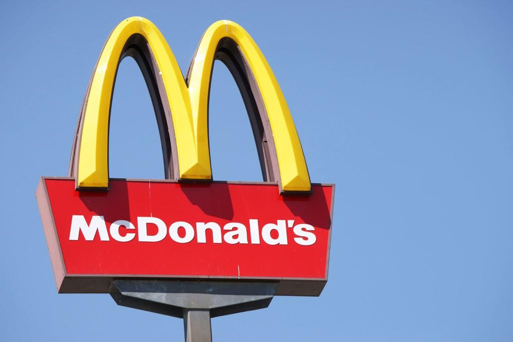 Mulher acidentada ao fugir de rato no McDonald's receberá indenização de R$ 40 mil