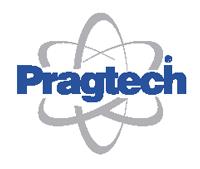 Pragtech | Controle de pragas urbanas